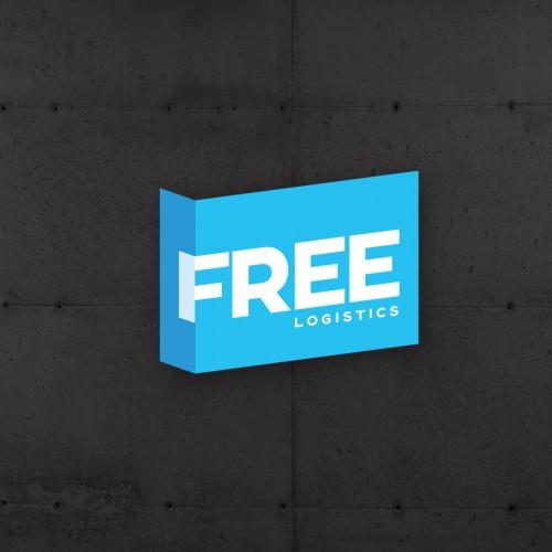 free_logo