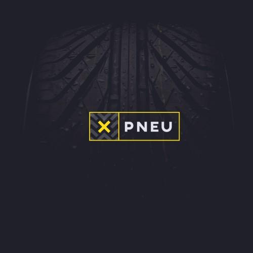 x_pneu_logo