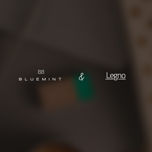 bluemint_potocan